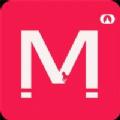 小马优选app下载_小马优选app最新版免费下载