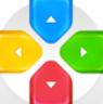7k7k游戏盒子app下载_7k7k游戏盒子app最新版免费下载