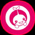 宝贝丫app下载_宝贝丫app最新版免费下载