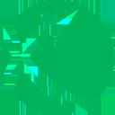 迅游手游加速器破解版手游下载_迅游手游加速器破解版手游最新版免费下载