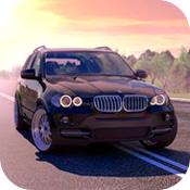 DrivingZone手游下载_DrivingZone手游最新版免费下载