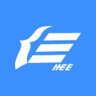 潇湘高考app下载_潇湘高考app最新版免费下载