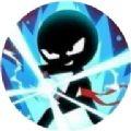 一波超人最新版手游下载_一波超人最新版手游最新版免费下载