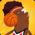 篮球杀手手机版手游下载_篮球杀手手机版手游最新版免费下载
