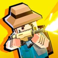像素火线射击手游下载_像素火线射击手游最新版免费下载