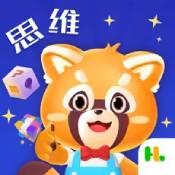 哈啰思维app下载_哈啰思维app最新版免费下载