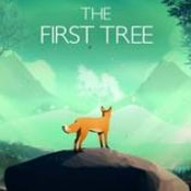 第一棵树手机版手游下载_第一棵树手机版手游最新版免费下载