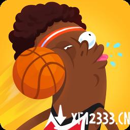 篮球杀手手游下载_篮球杀手手游最新版免费下载