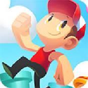 超级奥斯卡H5手游下载_超级奥斯卡H5手游最新版免费下载
