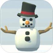 我是雪人手游下载_我是雪人手游最新版免费下载