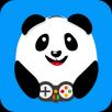 熊猫加速器手机版手游下载_熊猫加速器手机版手游最新版免费下载