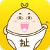 扯淡联盟安卓最新版app下载_扯淡联盟安卓最新版app最新版免费下载