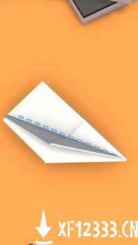 PaperAirplanes手游下载_PaperAirplanes手游最新版免费下载