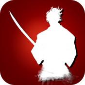 RoninTheLastSamurai手游下载_RoninTheLastSamurai手游最新版免费下载