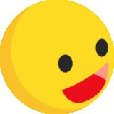 王者无限火力小黄鸭版app下载_王者无限火力小黄鸭版app最新版免费下载