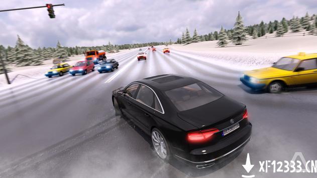 DrivingZone2手游下载_DrivingZone2手游最新版免费下载