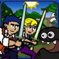 内地采矿游戏手游下载_内地采矿游戏手游最新版免费下载
