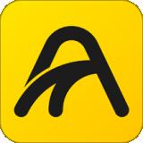 凹凸共享车app下载_凹凸共享车app最新版免费下载