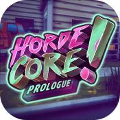 HordeCorePrologue