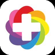 健康天津app下载_健康天津app最新版免费下载