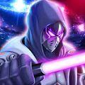 原力之战英雄手游下载_原力之战英雄手游最新版免费下载