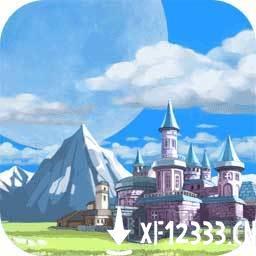古城公主最新版手游下载_古城公主最新版手游最新版免费下载