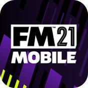 足球经理2021移动版手游下载_足球经理2021移动版手游最新版免费下载