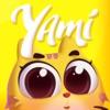 yami语音直播