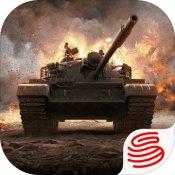 坦克连手游下载_坦克连手游最新版免费下载