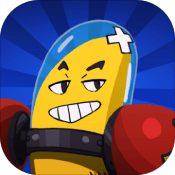 愤怒的香蕉手游下载_愤怒的香蕉手游最新版免费下载