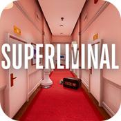 Superliminal手机版手游下载_Superliminal手机版手游最新版免费下载