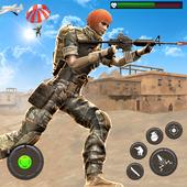 反击枪打击FPS射击免费版手游下载_反击枪打击FPS射击免费版手游最新版免费下载