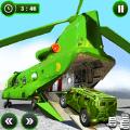 越野军队运输驾驶手游下载_越野军队运输驾驶手游最新版免费下载