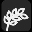 黑麦计算器app下载_黑麦计算器app最新版免费下载