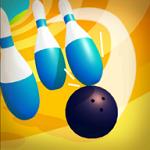 保龄球大师2020手游下载_保龄球大师2020手游最新版免费下载