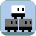 Looper手游下载_Looper手游最新版免费下载