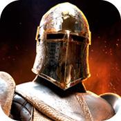 KnightsFight2手游下载_KnightsFight2手游最新版免费下载