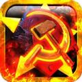 全民红警手游下载_全民红警手游最新版免费下载