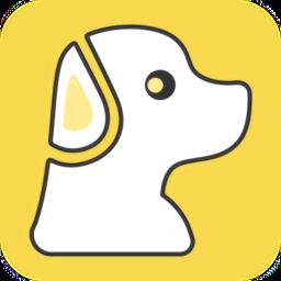 宠物伴你app下载_宠物伴你app手游最新版免费下载安装