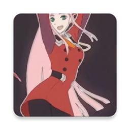 喵斯动态壁纸app下载_喵斯动态壁纸app手游最新版免费下载安装