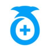 青囊宝app下载_青囊宝app最新版免费下载