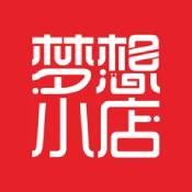 梦想小店app下载_梦想小店app最新版免费下载