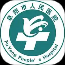 阜阳人民医院医生端app下载_阜阳人民医院医生端app手游最新版免费下载安装