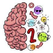 大脑测试2手游下载_大脑测试2手游最新版免费下载