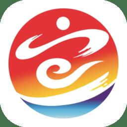 魅力武宣app下载_魅力武宣app手游最新版免费下载安装