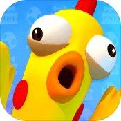 炸鸡派对手游下载_炸鸡派对手游最新版免费下载