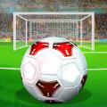 2021年终极足球比赛手游下载_2021年终极足球比赛手游最新版免费下载
