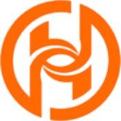 星火特讯app下载_星火特讯app最新版免费下载