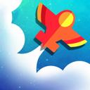 飞机终结者最新版手游下载_飞机终结者最新版手游最新版免费下载