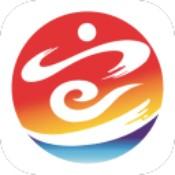 魅力武宣app下载_魅力武宣app最新版免费下载